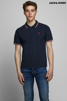 Jack & Jones Polo Shirt