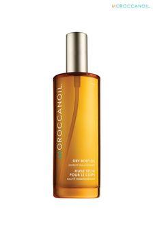 Moroccanoil Dry Body Oil100ml