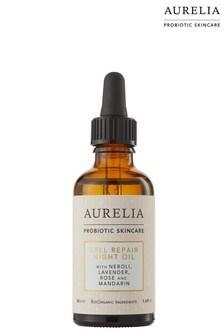 Aurelia Cell Repair Night Oil 50ml