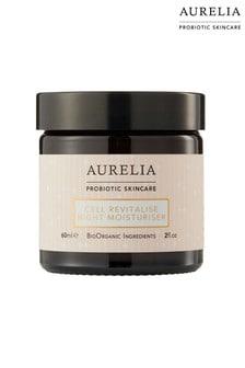 Aurelia Cell Revitalise Day Moisturiser 60ml