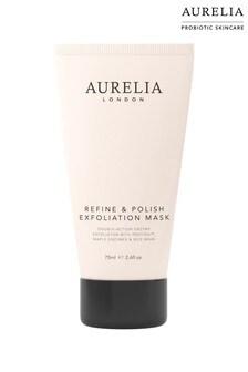 Aurelia Miracle Balm 75ml