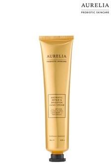 Aurelia Aromatic Repair & Brighten Handcream 75ml