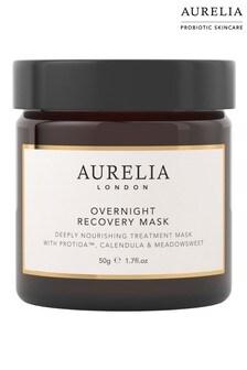 Aurelia Overnight Recovery Mask 50g