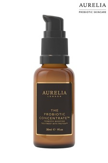 Aurelia The Probiotic Concentrate 30ml