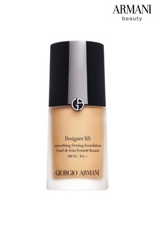 Armani Beauty Designer Lift Foundation 30ml