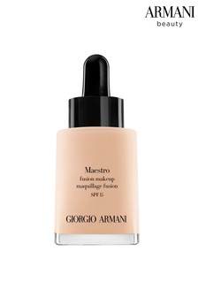 Armani Beauty Maestro Fusion Foundation