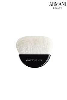 Armani Beauty Sculpting Power Brush