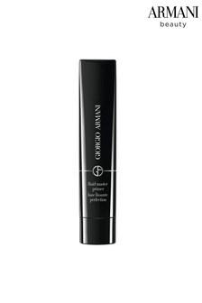 Armani Beauty Fluid Master Primer