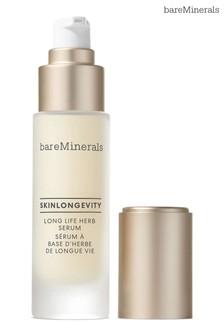 bareMinerals Skinlongevity Long Life Herb Serum 30ml