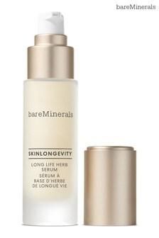 bareMinerals Skinlongevity Long Life Herb Serum 50ml