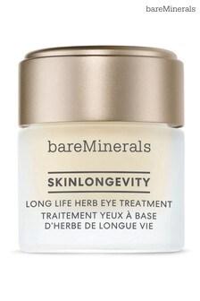 bareMinerals Skinlongevity Long Life Herb Eye Treatment