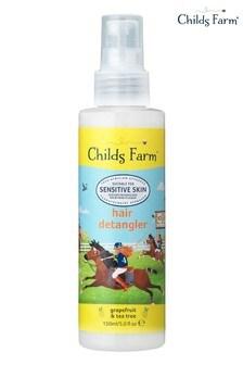 Childs Farm Hair Detangler Grapefruit & Organic Tea Tree 250ml