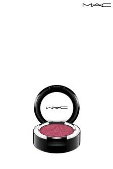 MAC Dazzleshadow Extreme Small Eye Shadow