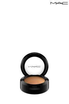MAC Small Eye Shadow