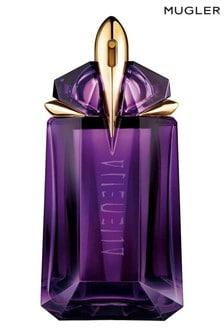 Mugler Alien Eau De Parfum Natural Spray Refillable