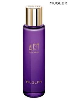 Mugler Alien Eau De Parfum Refill Bottle 100ml