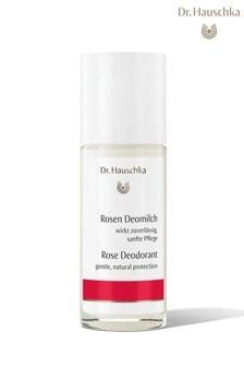 Dr. Hauschka Deodorant 50ml