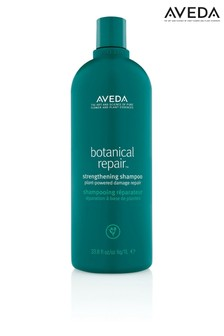 Aveda Botanical Repair Strengthening Shampoo 1L
