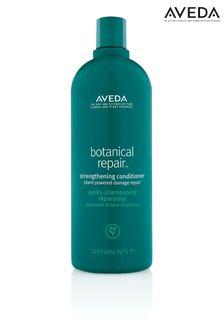Aveda Botanical Repair Strengthening Conditioner 1L