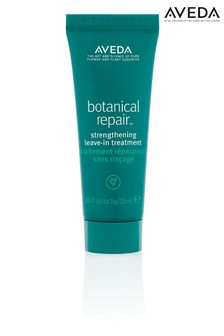 Aveda Botanical Repair™ Strengthening Leave-in Treatment 25ml