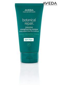 Aveda Botanical Repair Intensive Strengthening Masque Light 150ml