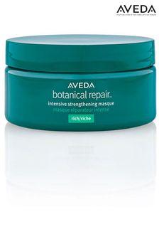 Aveda Botanical Repair™ Intensive Strengthening Masque Rich 200ml