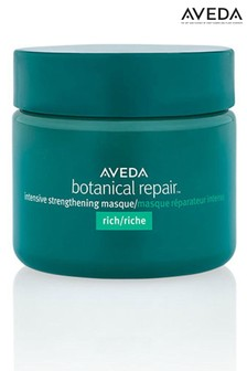 Aveda Botanical Repair Intensive Strengthening Masque Rich 30ml