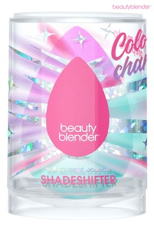 beautyblender WAVE Shadeshifter