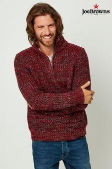 Joe Browns Reel Funnel Knit