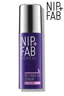 Nip & Fab Retinol Fix Serum