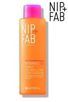 Nip & Fab Vitamin C Fix Tonic
