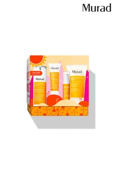 Murad Love At First Bright Gift Set