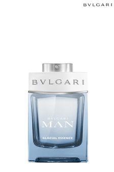 Bvlgari Glacial Essence Eau de Parfum
