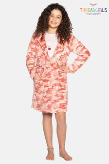 Threadgirls Dressing Gown