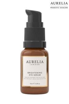 Aurelia Brightening Eye Serum 15ml