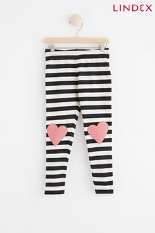 Lindex Kids Leggings
