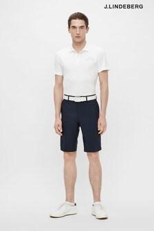 JLindeberg Golf Shorts