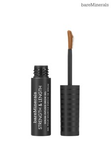 bareMinerals Strength & Length Serum-Infused Brow Gel