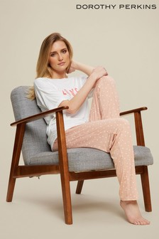 Dorothy Perkins Love Supersoft Twosie