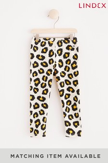 Lindex Baby Leggings