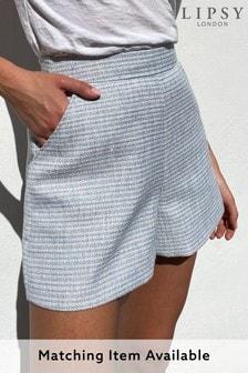 Lipsy Shorts