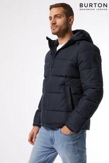 Burton Ripstop Aspen Padded Jacket