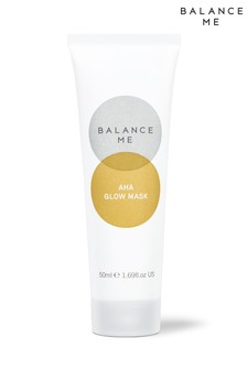 Balance Me AHA Glow Mask 50ml