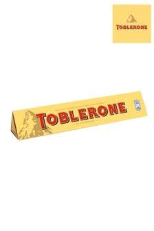 Yoodoo Milk Toblerone 360g