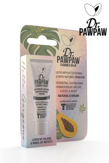 Dr. PAWPAW Shimmer Balm