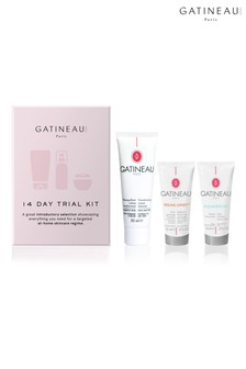 Gatineau Spa At Home 14 Day Trial Kit (worth £28)