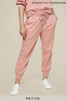 Dorothy Perkins Petite Luxe Lounge Jogger