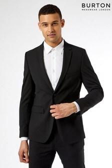Burton Stretch Suit Jacket