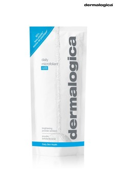 Dermalogica Daily Microfoliant Refill 74g