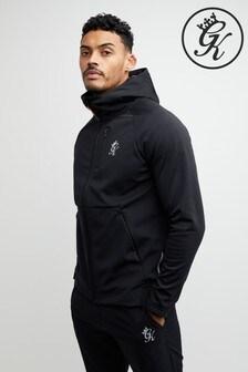 Gym King Sport Optimum Jacket